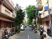 Bangalore, Koramangala, 5th block